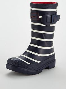 joules-unisex-stripe-welly