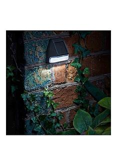 smart-solar-fence-wall-and-post-light-4-pack