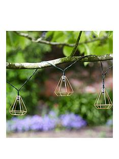 smart-solar-geo-shape-solar-string-lights-10