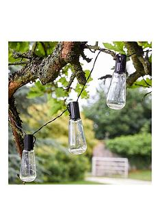 smart-solar-eureka-solar-lightbulb-string-lights