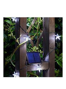 smart-solar-50-superbright-stars-solar-string-light