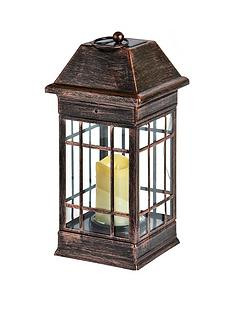 smart-solar-seville-solar-lantern-antique-brown