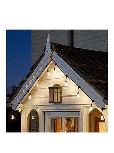 smart-solar-bluetooth-string-lights