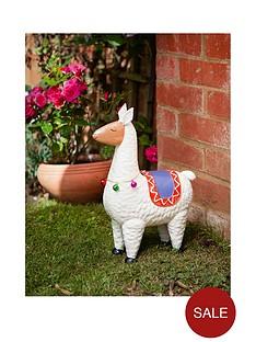 smart-solar-llama-rama-garden-decorative-figure