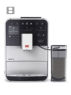 melitta-melitta-barista-ts-smart-bean-to-cup-coffee-machine-f850-101