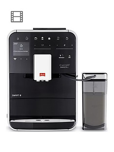 melitta-melitta-barista-ts-smart-bean-to-cup-coffee-machine-f850-102