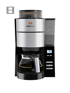 melitta-melitta-aromafresh-grind-and-brew-filter-coffee-machine-1021-01
