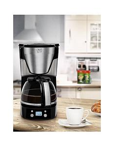 melitta-melitta-easy-top-timer-black-filter-coffee-machine-1010-15