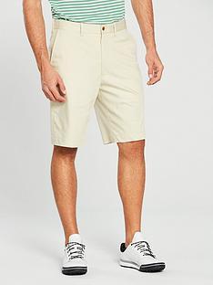 polo-ralph-lauren-golf-athletic-shorts--nbspsand