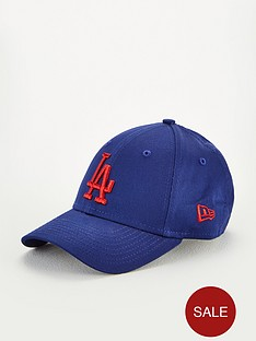 new-era-youth-940-los-angeles-essentials-cap-blue