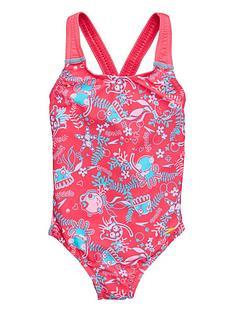 speedo-toddler-girls-seasquad-swimsuit-pink