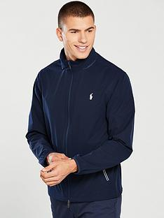polo-ralph-lauren-golf-hooded-stretch-anorak-french-navy