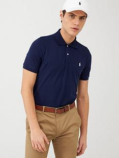 polo-ralph-lauren-golf-stretch-mesh-polo-french-navy