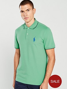 9d0eaaad Polo Ralph Lauren Golf Polo Ralph Lauren Golf Perform Pique Polo