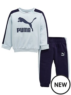 9e0b8a6e753 Puma Sportswear & Sports Equipment | Littlewoods Ireland Online