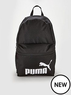 puma-backpack
