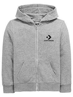 converse-boys-stacked-wordmark-full-zip-hoodienbsp--dark-grey