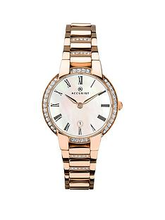 accurist-accurist-mother-of-pearl-jewelled-dial-rose-gold-jewelled-stainless-steel-bracelet-ladies-watch