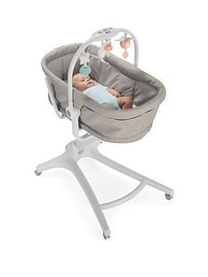 chicco-chicco-baby-hug-4-in-1