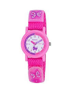 tikkers-tikkers-pink-butterfly-detail-kids-watch-with-butterfly-necklace-and-purse-gift-set
