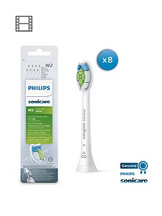 philips-philips-sonicare-optimal-white-brushsync-enabled-replacement-heads-8pk-white-hx606812
