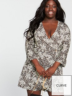 v-by-very-curve-jersey-printed-wrap-dress-animal-print