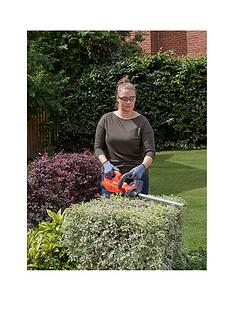 flymo-c-link-20v-hedge-trimmer