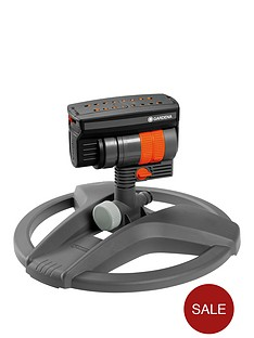 gardena-oscillating-sprinkler-zoommaxx