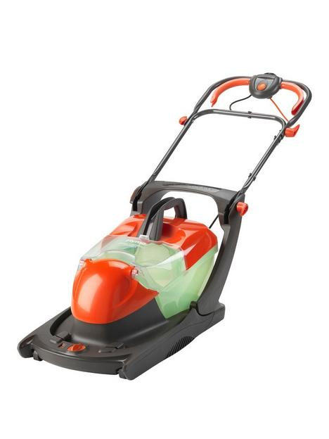 flymo-glider-compact-330ax-lawnmower