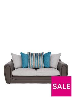 calluna-fabric-3-seater-scatter-back-sofa