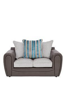 calluna-fabric-2-seater-scatter-back-sofa