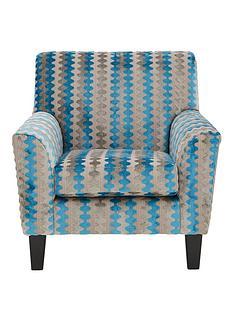 callunanbspfabric-accent-chair