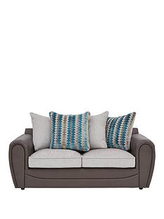 calluna-fabric-scatter-back-sofa-bed