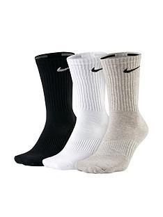 nike-nike-unisex-perfect-cushion-3-pack-crew-socks