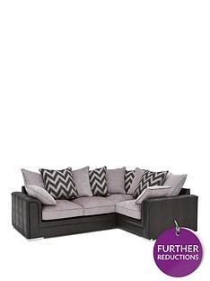 Corner Sofas | Home & Furniture Deals | Home & garden | www ...