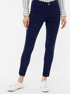 monsoon-charlie-cord-trouser