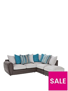 calluna-fabric-right-hand-scatter-back-corner-chaise-sofa-and-footstool