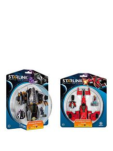 starlink-nadir-and-pulse-starship-packs