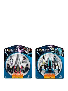 starlink-starlink-starship-pack-lance-starlink-starship-pack-neptune
