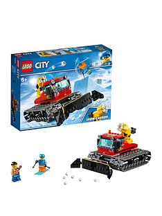lego-city-60222nbspsnow-groomer