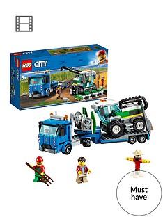 lego-city-60223-harvester-transport