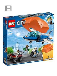 lego-city-60208nbspsky-police-parachute-arrest