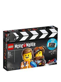 the-lego-movie-2-70820-movie-maker