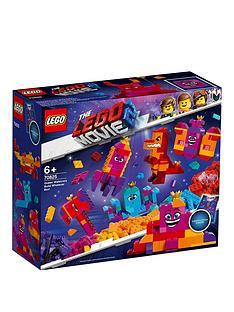 the-lego-movie-2-70825nbspqueen-watevras-build-whatever-box