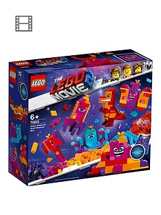 the-lego-movie-2-70825nbspqueen-watevras-build-whatever-box