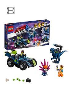 the-lego-movie-2-70826nbsprexs-rex-treme-offroader