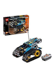 lego-technic-42095nbspremote-controlled-stunt-racer