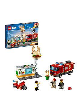 lego-city-60214-burger-bar-fire-rescue