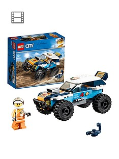 lego-city-60218-desert-rally-racer