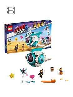 the-lego-movie-2-70830nbspsweet-mayhems-systar-starship